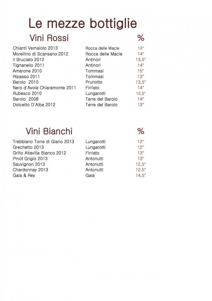 mezze-bottiglie1-1180x1670
