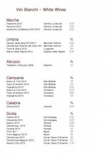 vini-bianchi-sud-isole-1180x1670